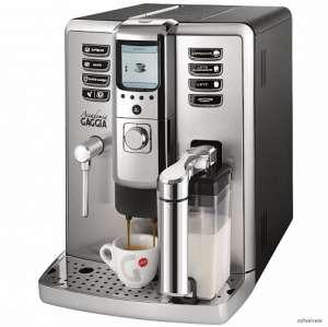 Кофеварки. Купить кофеварку в Киеве. - изображение 1