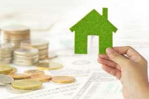 Кредитуем без справок, деньги под залог недвижимости г. Киев - изображение 1