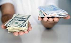 Кредиты без справок оформить с 18 лет Днепр. - изображение 1