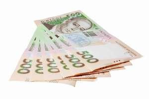 Кредит без справки о доходах под залог недвижимости Одесса - изображение 1