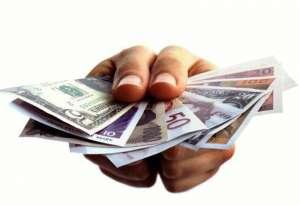 Кредит від приватного інвестора - изображение 1