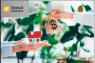 Кредит в залог недвижимости срочно Киев. Финансовые - Услуги