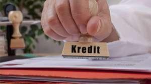 кредит для неофициально трудоустроенных - изображение 1