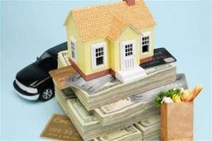 кредит для приобретения жилья на выгодных условиях - изображение 1