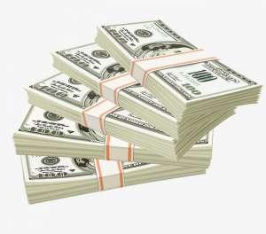 Кредит наличными без справки о доходах, Днепр - изображение 1