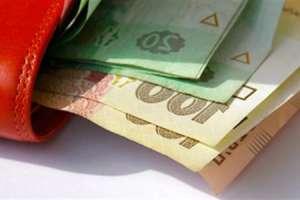 Кредит наличными от частного инвестора, Киев и область - изображение 1