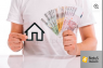 Перейти к объявлению: Кредит наличными под залог домовладения быстро Киев.