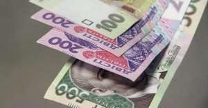 Кредит на все банковские карты или на ваш счет - изображение 1