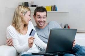 Кредит на карту без відмови. Оформити кредит. - изображение 1