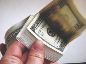 Кредит на любые суммы от 75 % стоимости недвижимости. - изображение 1