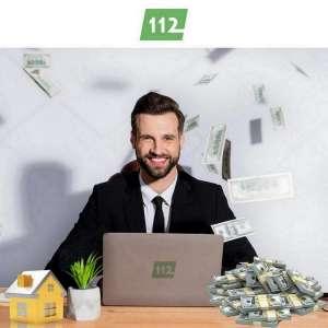 Кредит под залог квартиры без справки о доходах в Одессе - изображение 1