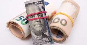 Кредит под залог недвижимости, автомобиля и беззалога до 15 млн. грн. - изображение 1