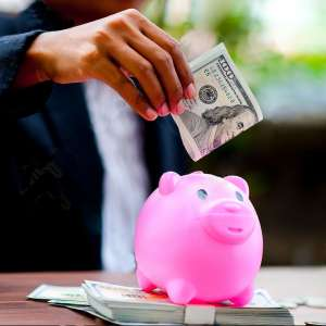 Кредит под залог недвижимости без справки о доходах, за 2 часа - изображение 1