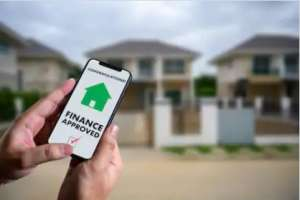 Кредит под залог недвижимости за 1 час с любой кредитной историей. - изображение 1