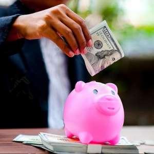 Кредит под залог недвижимости за 2 часа без справки о доходах. - изображение 1