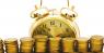 Перейти к объявлению: Кредит под залог недвижимости и без залога под 1,5% в месяц