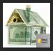 Перейти к объявлению: Кредит под залог недвижимости Киев. Кредит под залог дома 1,5% Киев