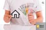 Кредит под залог недвижимости Киев. Финансовые - Услуги