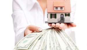 Кредит под залог недвижимости от UniGroup. - изображение 1