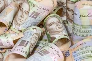Кредит по всій Україні без передоплат - изображение 1