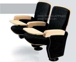 Кресла для конференц-зала, аудиторные кресла - изображение 1