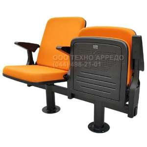 Кресла для стадионов, кресла для спортзала - изображение 1