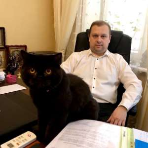 Кримінальний адвокат Київ - изображение 1