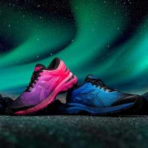 Крутые кроссовки и не только - изображение 1