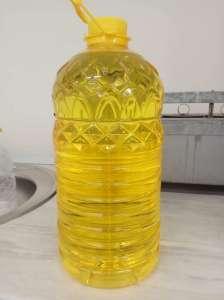 Кукурузное, подсолнечное, соевое, рапсовое масло оптом. Растительное маслооптом - изображение 1