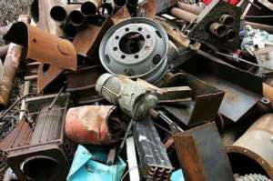 Купим дорого лом цветных и черных металлов - изображение 1