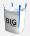 Купить Биг-Бэги в Харькове по лучшей цене от производителя - изображение 3