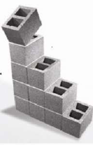 Купить вентиляционные блоки. Вентиляционные системы купить. - изображение 1