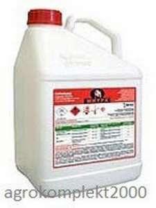 Купить гербицид Миура (гербицид AVGUST), Полтава - изображение 1