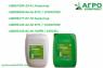 Перейти к объявлению: Купить Гербицид Раундап (гербицид Отаман), Хмельницкий