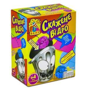Купить детские игрушки - изображение 1