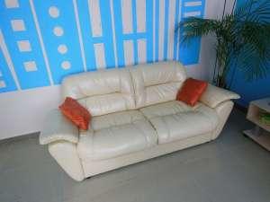 Купить диван для кафе Харьков - изображение 1