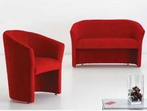 Купить диван для кафе. - изображение 1