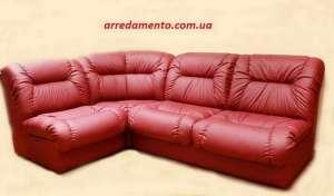 Купить диван для офиса - изображение 1