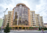 Перейти к объявлению: Купить квартиру от застройщика в ЖК София Клубный в Киеве