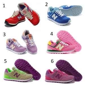 Купить кроссовки недорого (Nike, Adidas, Puma) в Украине - изображение 1