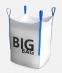 Купить мешки Биг-Бэг. Продам контейнеры полипропиленовые. Производство Биг Бэгов - изображение 2