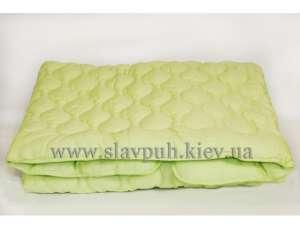 Купить одеяло. Распродажа одеял. - изображение 1