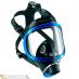 Перейти к объявлению: Купить панорамную маску DRAGER