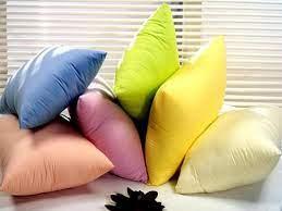 Купить постельное белье, полотенца от производителя - изображение 1