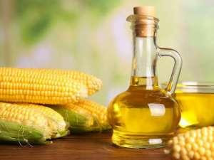 Купить сырое подсолнечное масло Flexitank. Рафинированное соевое масло - изображение 1