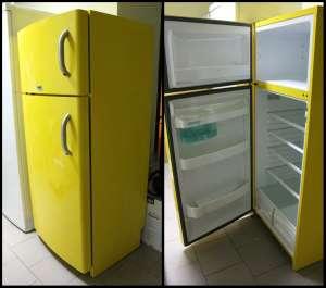 Куплю б.у. холодильник Дорого - изображение 1