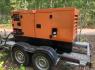 Куплю дизельный генератор б/у. Выкуп генератора, электростанции - изображение 3