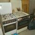 Куплю старые плиты. Электроника и техника - Покупка/Продажа