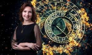 Курсы развития личности и астрологии в Харькове. - изображение 1