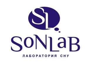 Латексный матрас Sonlab Дуо/Латекс 12 190 х 90 - изображение 1